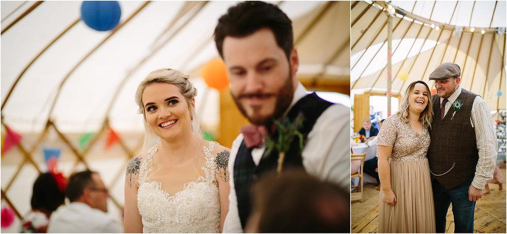 worcester-wedding-photographer-outdoor-ceremony-082.jpg