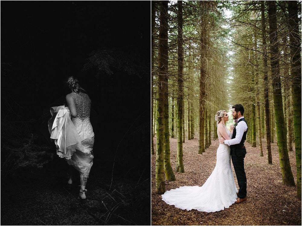 worcester-wedding-photographer-outdoor-ceremony-085.jpg