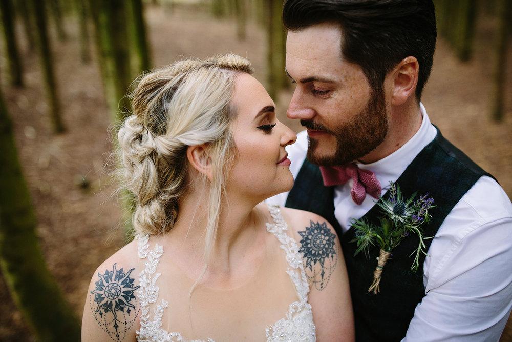worcester-wedding-photographer-outdoor-ceremony-087.jpg