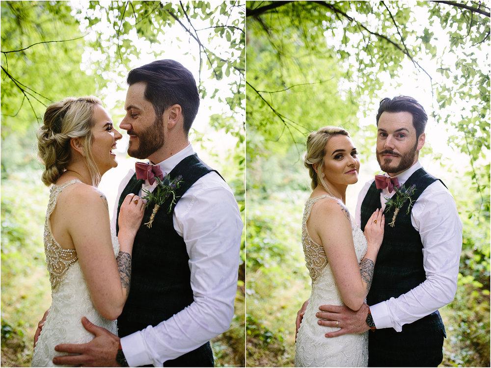 worcester-wedding-photographer-outdoor-ceremony-093.jpg