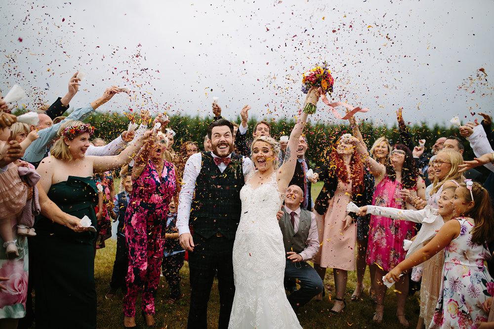 worcester-wedding-photographer-outdoor-ceremony-108.jpg
