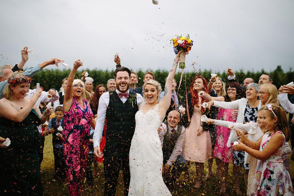 worcester-wedding-photographer-outdoor-ceremony-109.jpg