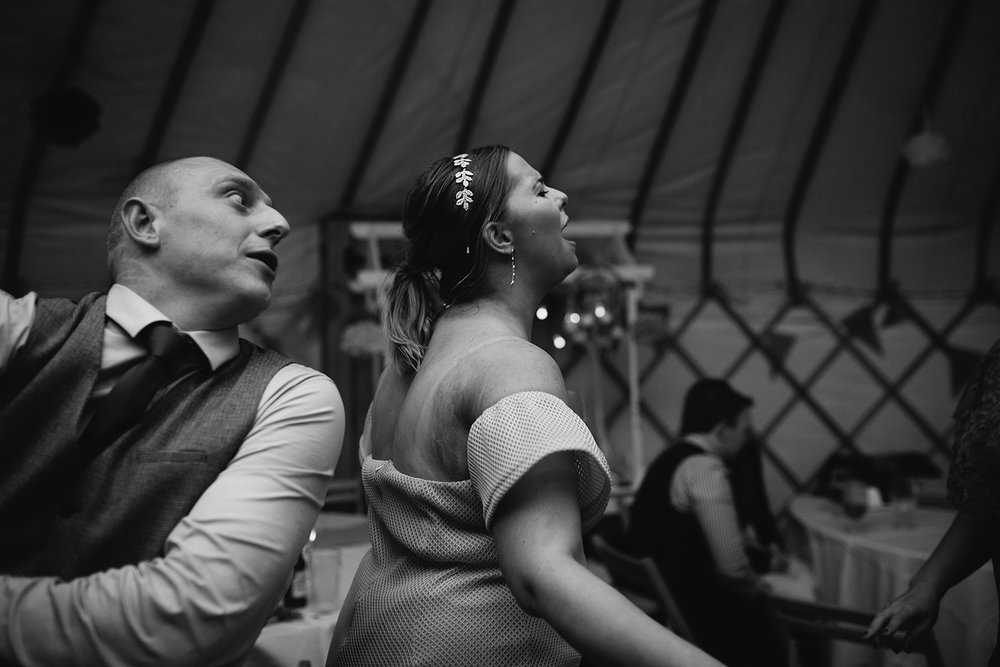 worcester-wedding-photographer-outdoor-ceremony-118.jpg