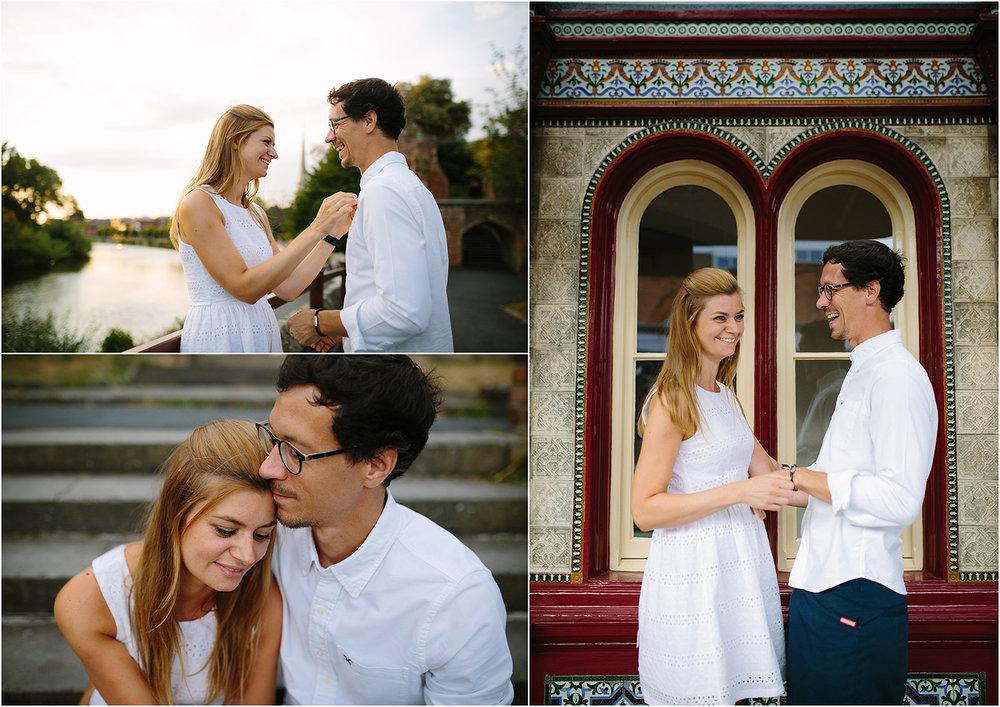 worcestershire-wedding-photographer-10.jpg