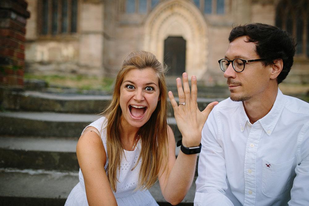 worcestershire-wedding-photographer-12.jpg