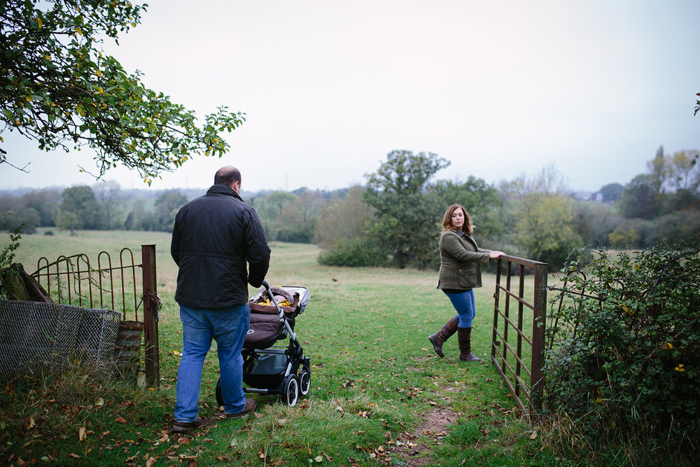 family-photography-worcester-09.jpg