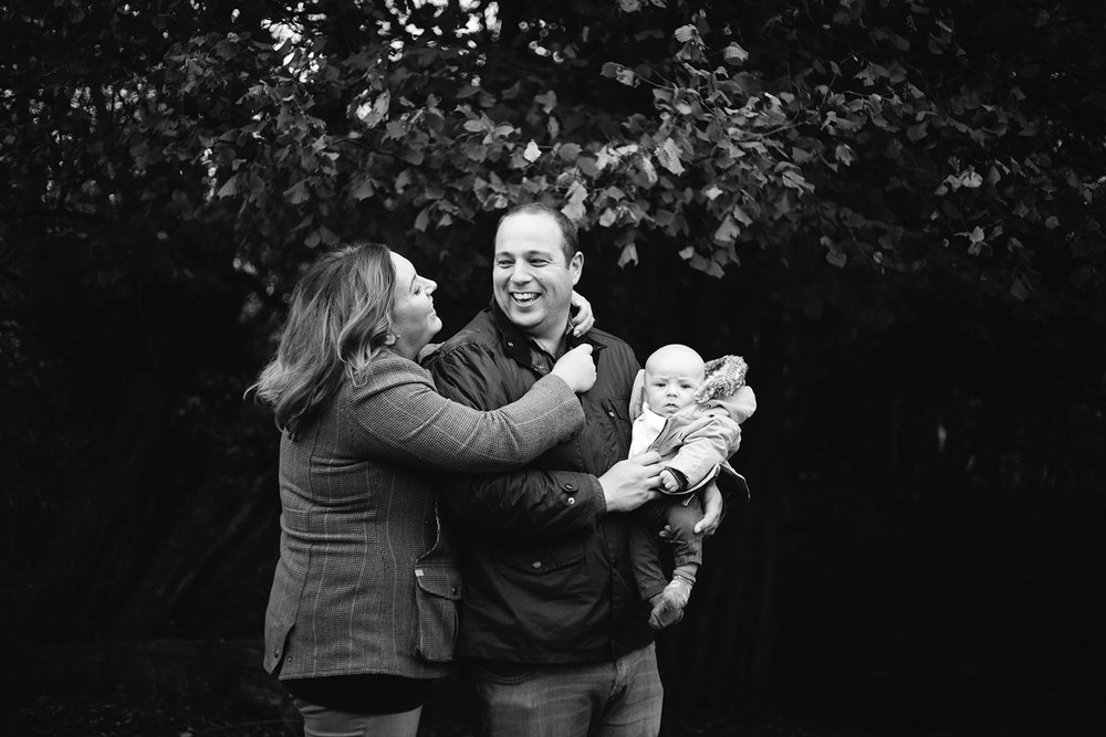 family-photography-worcester-14.jpg