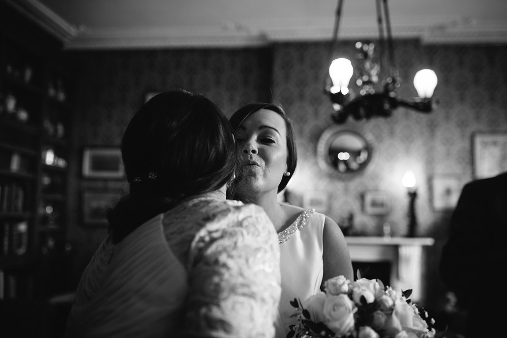 worcester-wedding-photographer-010.jpg