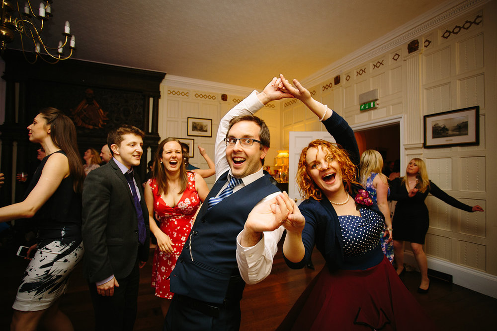 worcester-wedding-photographer-028.jpg
