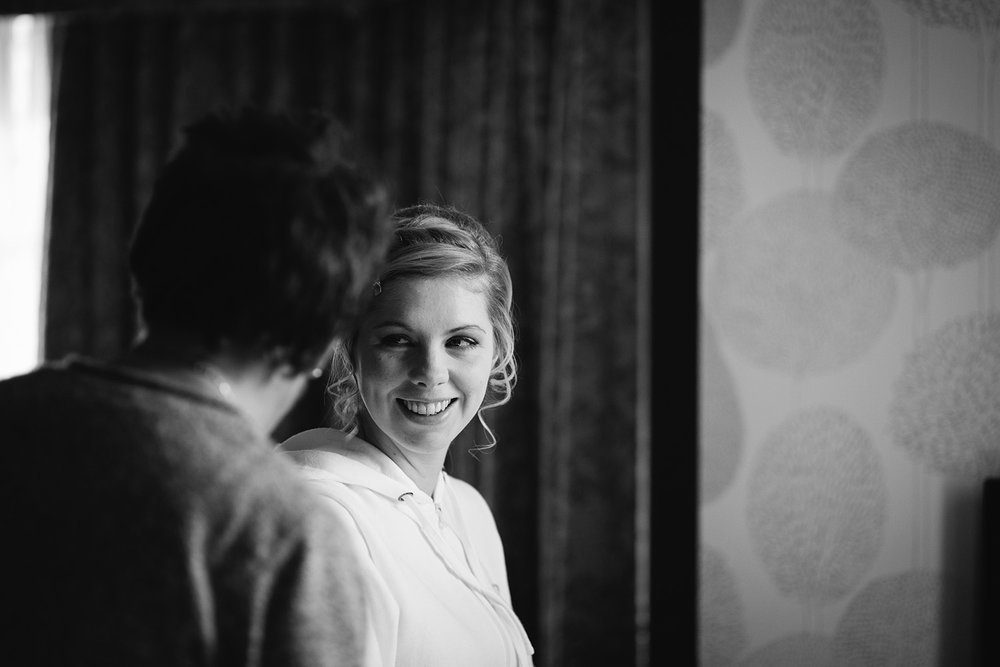 worcester-wedding-photographer-036.jpg