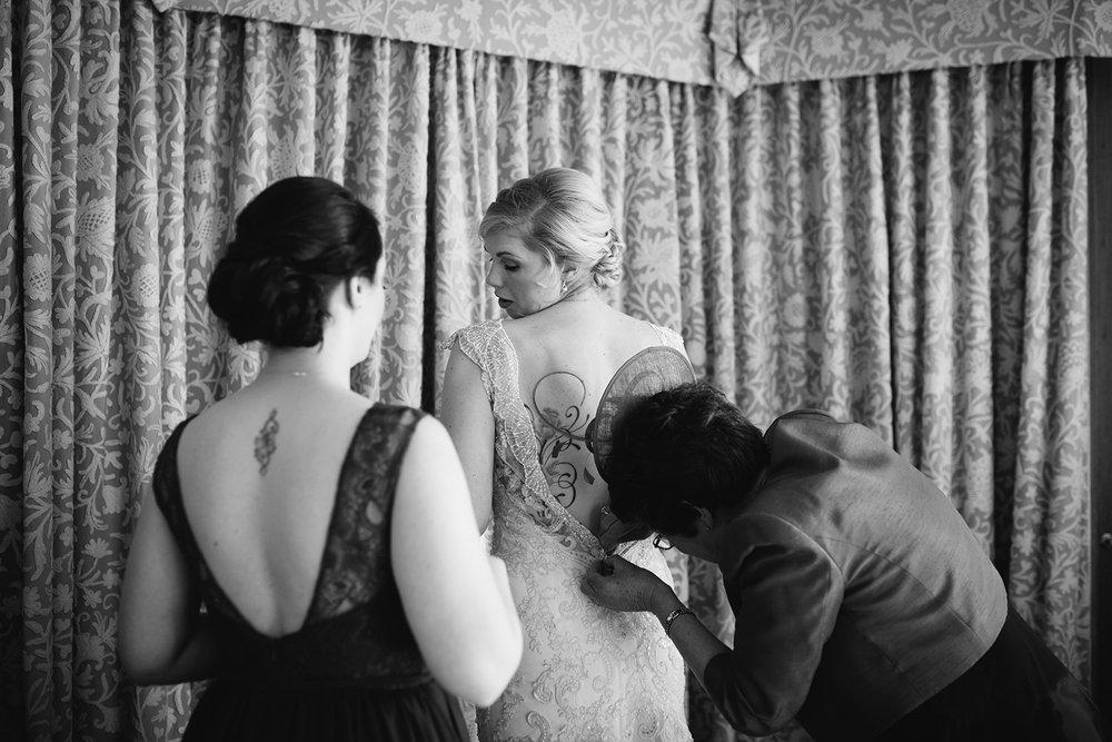 worcester-wedding-photographer-041.jpg