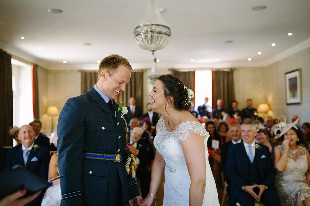 worcester-wedding-photographer-068.jpg