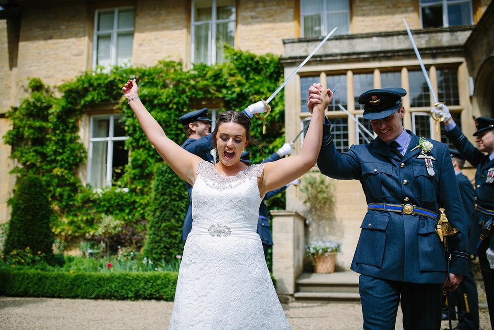 worcester-wedding-photographer-070.jpg