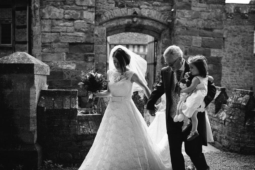 worcester-wedding-photographer-073.jpg