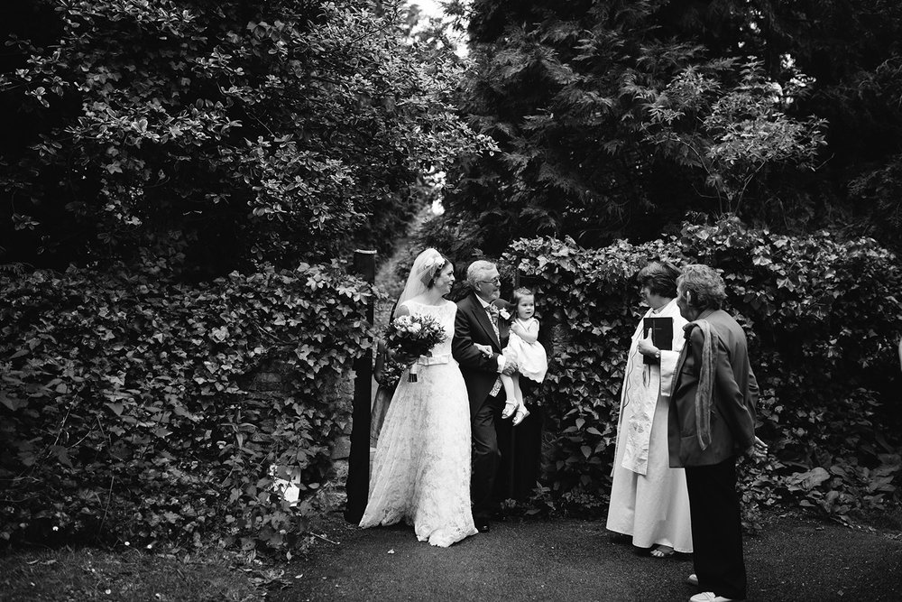 worcester-wedding-photographer-075.jpg