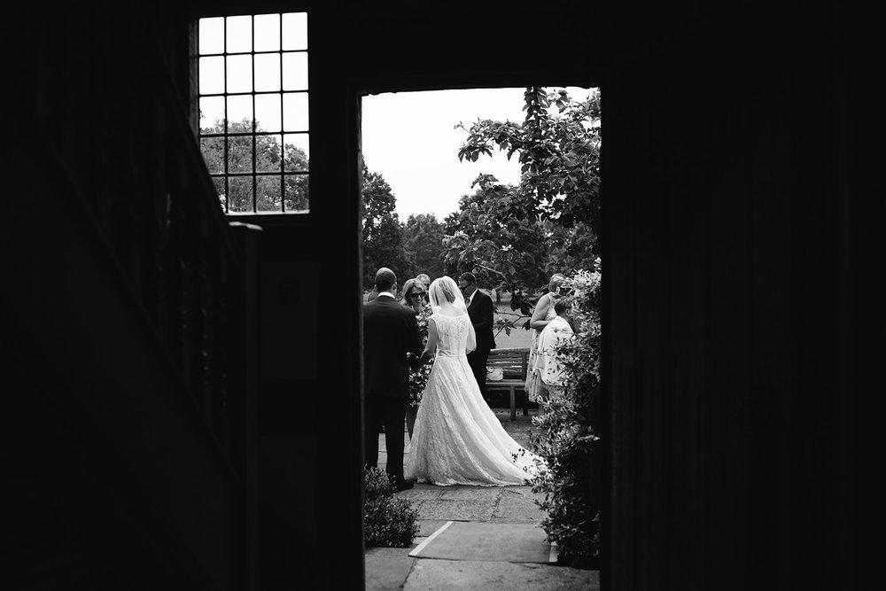 worcester-wedding-photographer-080.jpg