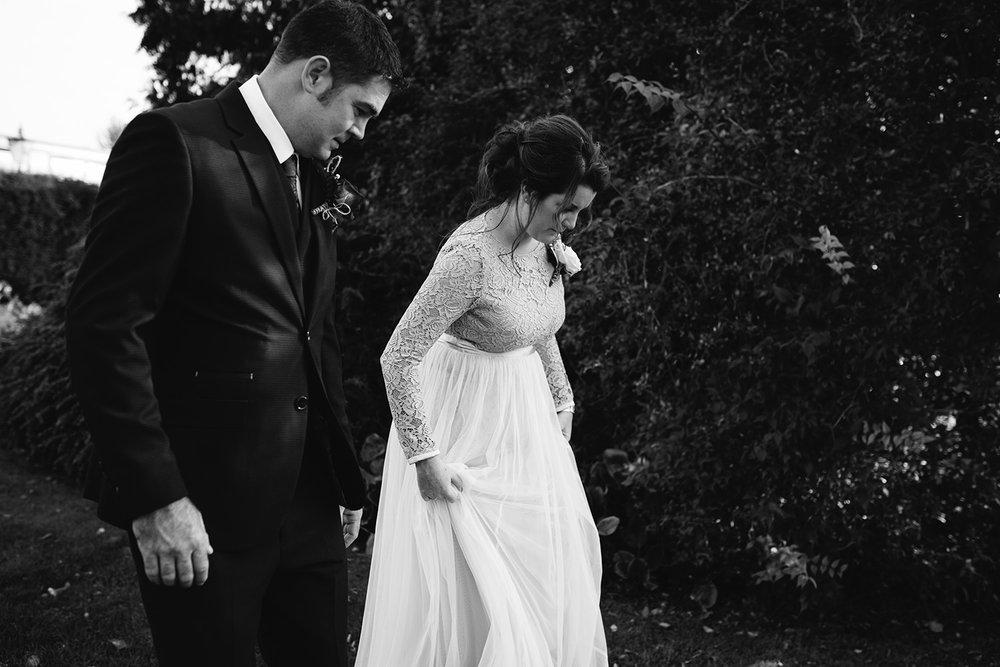 worcester-wedding-photographer-090.jpg