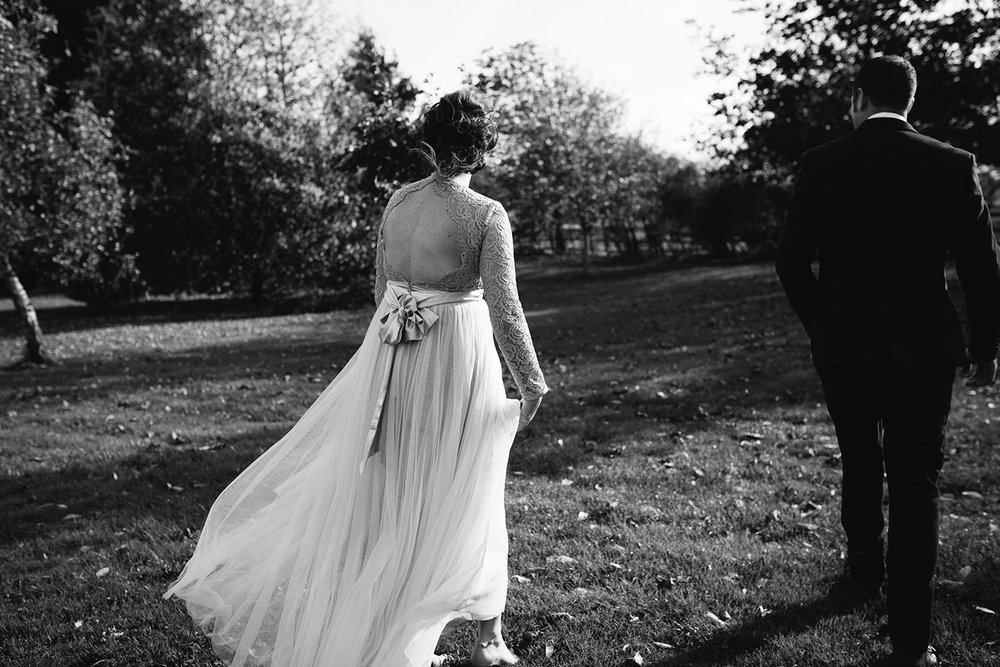 worcester-wedding-photographer-092.jpg