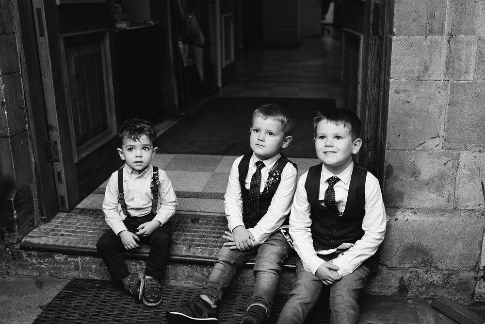 worcester-wedding-photographer-103.jpg