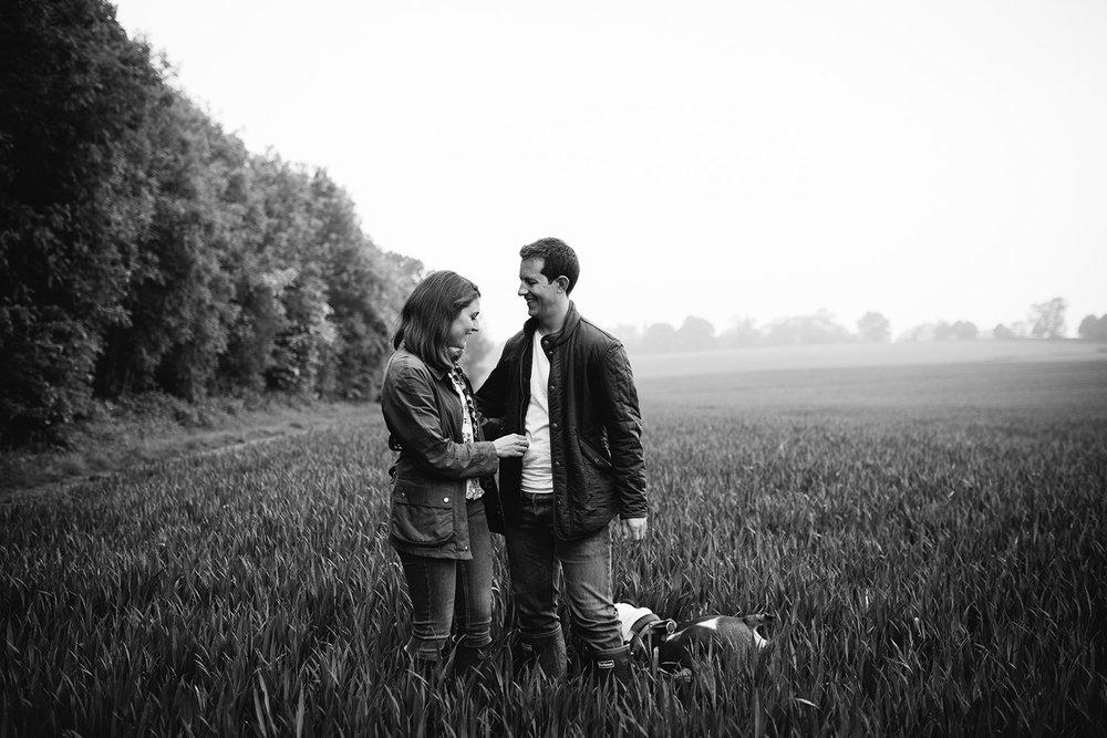 worcester-wedding-photographer-108.jpg