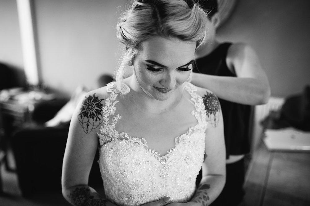 worcester-wedding-photographer-119.jpg