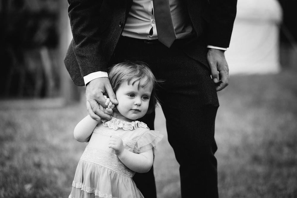 worcester-wedding-photographer-120.jpg