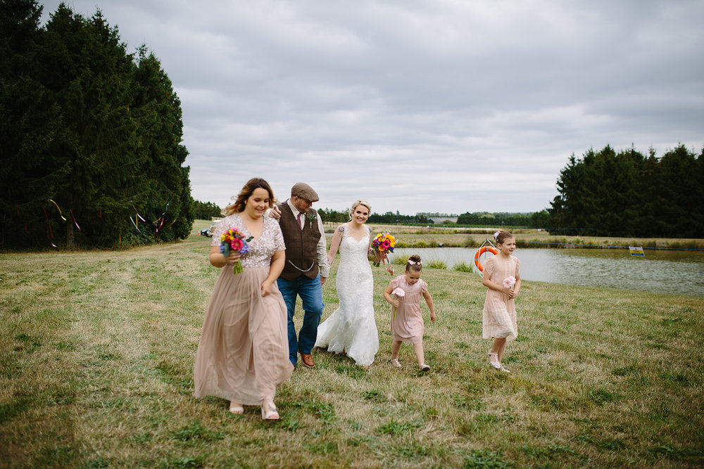 worcester-wedding-photographer-121.jpg