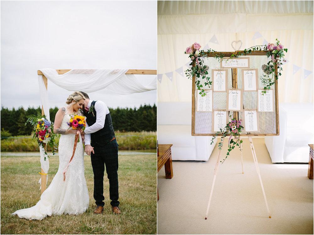 worcester-wedding-photographer-122.jpg