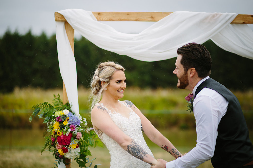 worcester-wedding-photographer-123.jpg