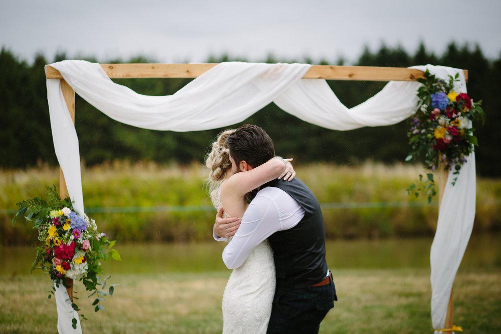 worcester-wedding-photographer-124.jpg