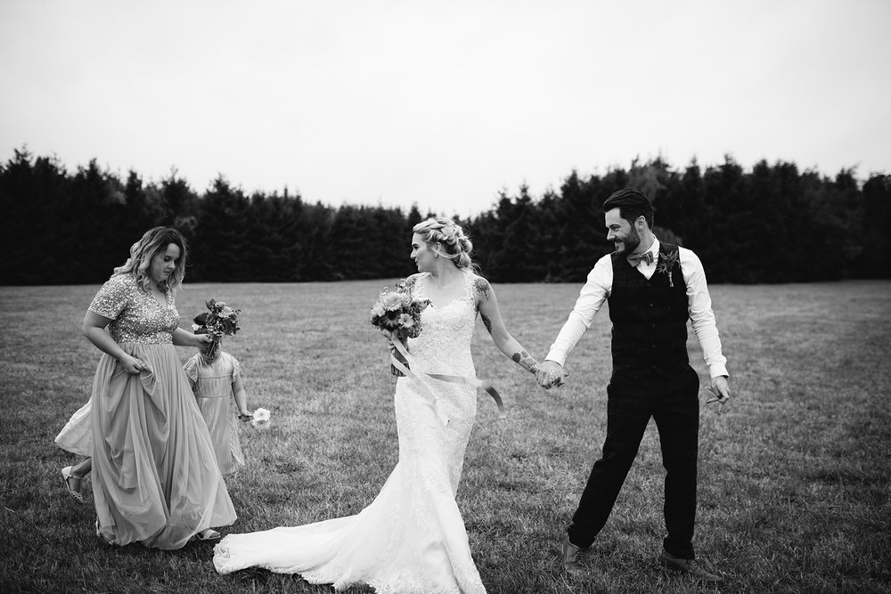worcester-wedding-photographer-126.jpg