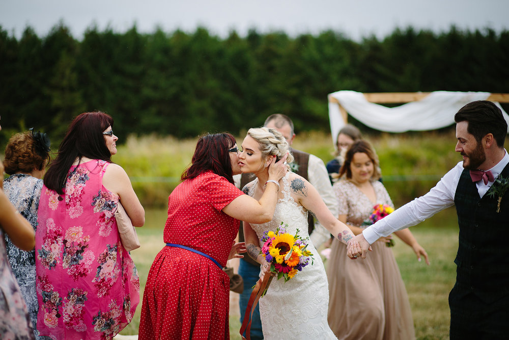 worcester-wedding-photographer-125.jpg
