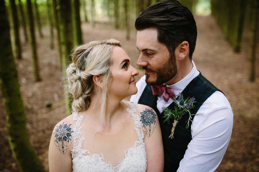 worcester-wedding-photographer-128.jpg