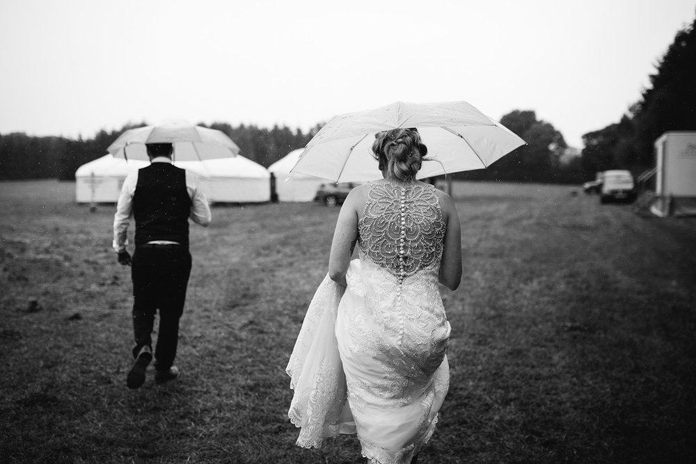 worcester-wedding-photographer-131.jpg