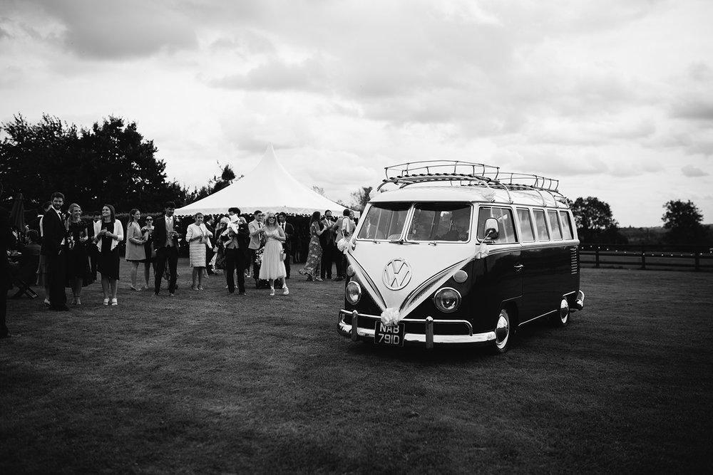 worcester-wedding-photographer-133.jpg
