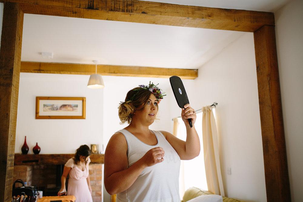 worcester-wedding-photographer-150.jpg