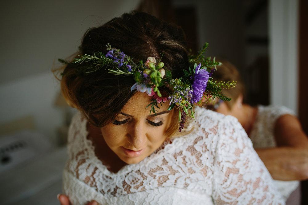 worcester-wedding-photographer-151.jpg