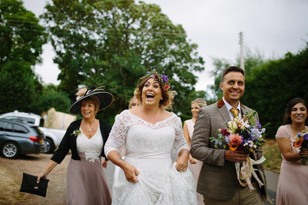worcester-wedding-photographer-154.jpg