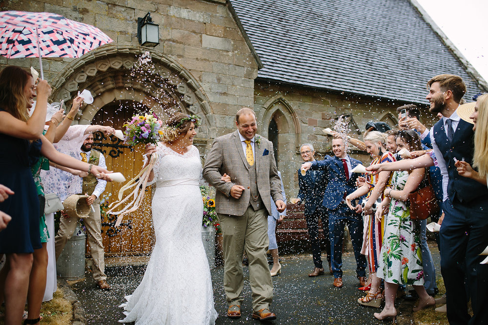 worcester-wedding-photographer-155.jpg