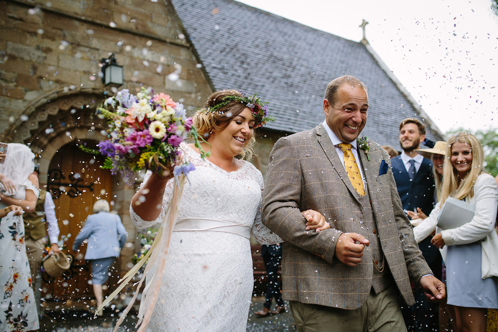 worcester-wedding-photographer-156.jpg