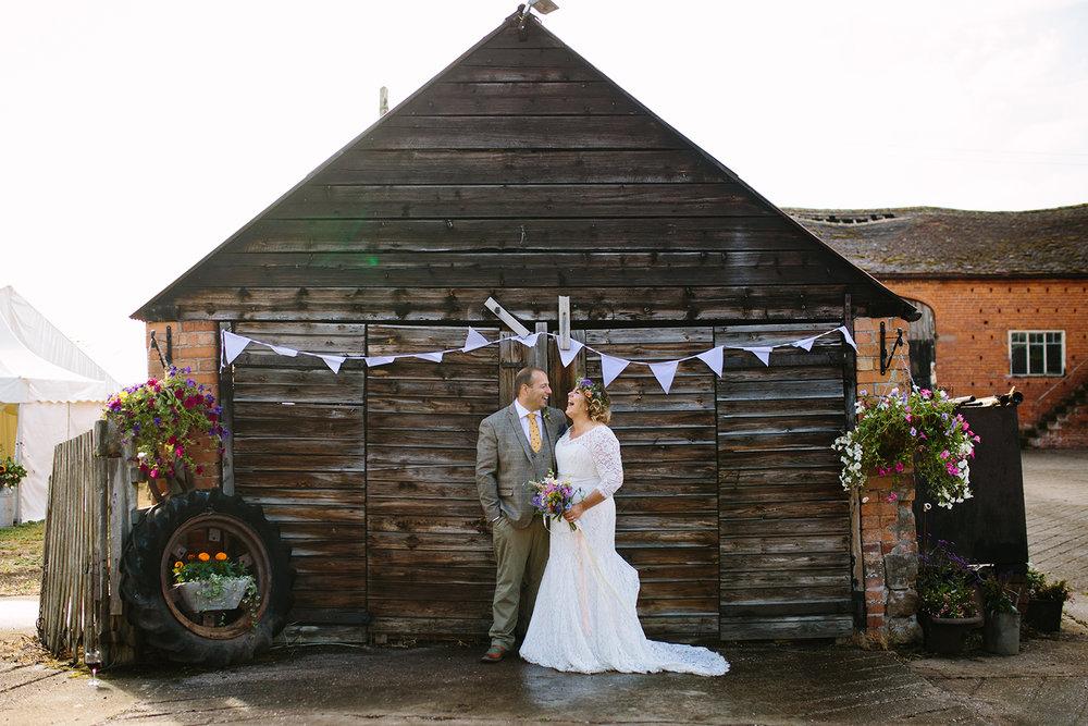 worcester-wedding-photographer-161.jpg