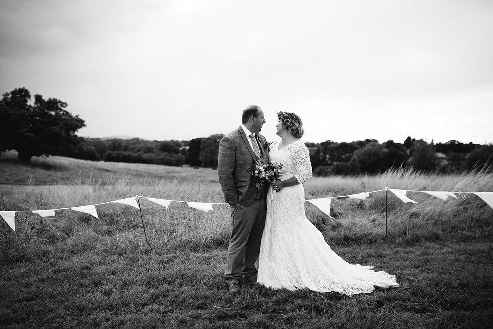 worcester-wedding-photographer-164.jpg