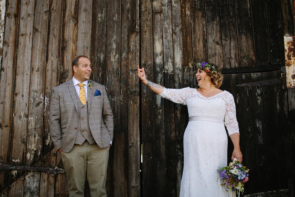 worcester-wedding-photographer-163.jpg