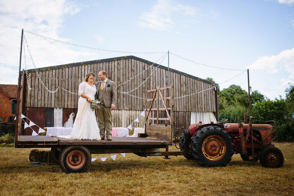 worcester-wedding-photographer-165.jpg