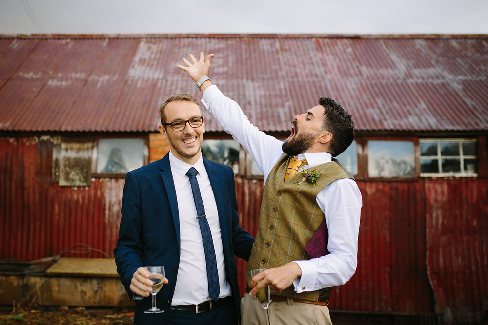 worcester-wedding-photographer-167.jpg