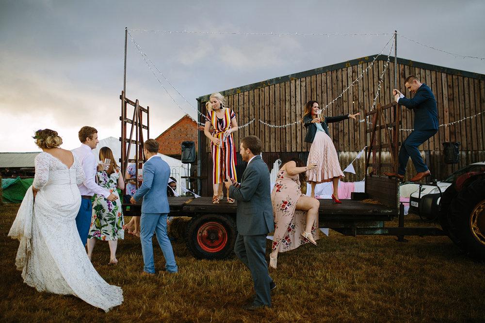 worcester-wedding-photographer-169.jpg