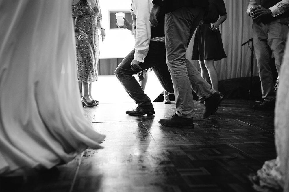 worcester-wedding-photographer-174.jpg