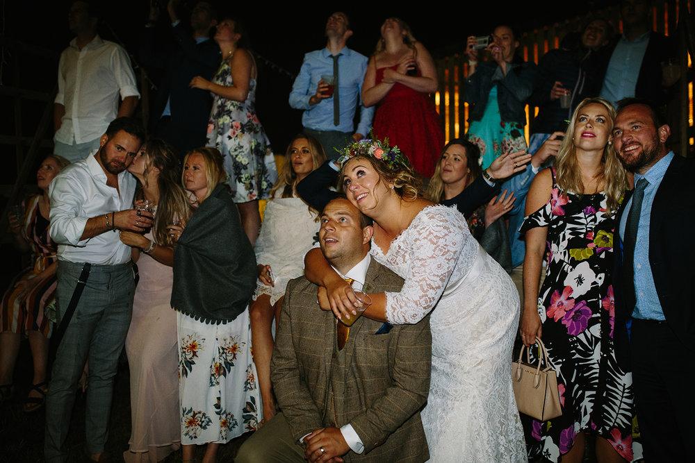 worcester-wedding-photographer-175.jpg