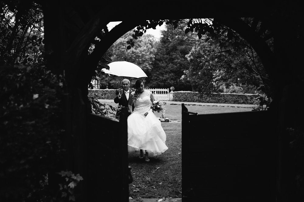 worcester-wedding-photographer-184.jpg