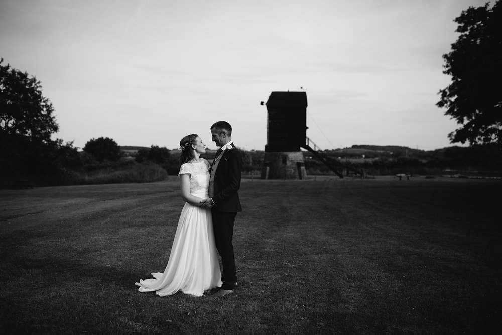 worcester-wedding-photographer-193.jpg